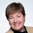 Susan Munn